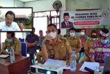 Anggota DPD RI: Peredaran narkoba semakin masif di perdesaan Kalteng