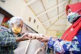 Jumlah warga lansia bertambah 1,2 juta dalam satu tahun