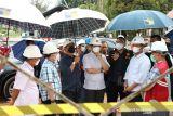 BP Batam: Pengembangan Batam prioritas Pemerintah Joko Widodo