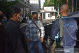 Kejati Jabar membekuk koruptor bantuan gempa Yogya