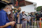 Menparekraf inginkan kuliner mie Aceh bisa menjajaki pasar Eropa