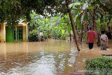 Waspadai potensi bencana hidrometeorologi di Jateng selatan