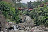 Pelaku optimistis industri pariwisata Banyumas segera  bangkit