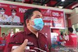 Sebanyak 431 warga Sulawesi Utara masih dirawat karena COVID-19