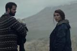 Film horor 'Lamb' terpilih wakili Islandia di Oscars