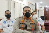 Lima pelaku pengeroyokan anggota TNI AU ditangkap polisi