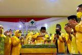 Golkar di Jawa Timur dukung Airlangga Hartarto sebagai Capres 2024