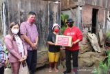 Relawan 'Berbagi Indonesia Sehat' sambangi Minahasa Tenggara