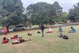 Sulsel diperkuat 32 atlet untuk Peparnas di Papua