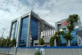 Tiga rumah sakit di Kabupaten OKU nihil pasien COVID-19