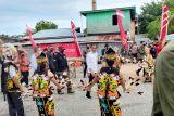 Kunjungan Presiden Jokowi dan Para Dubes Jadi Kado HUT Kaltara