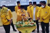 Golkar Jawa Tengah lakukan pemetaan politik menangi Pemilu 2024