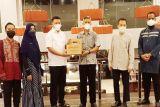MES: Koperasi syariah solusi putus jeratan pinjaman daring