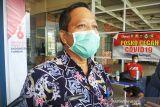Pemkab Kotim berharap tidak terjadi gelombang ketiga pandemi COVID-19