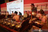 Bali gaungkan pembukaan kembali wisatawan mancanegara