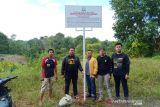 Kejari Rejang Lebong sita aset terpidana kasus korupsi dana desa