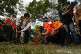 BNPB: Indonesia jadi laboratorium bencana