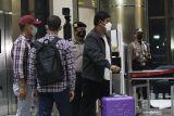 KPK tetapkan Bupati Kuansing dan bos PT AA tersangka suap izin HGU sawit