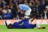 Liga Inggris - Chelsea tanpa Lukaku dan Werner ketika hadapi Norwich