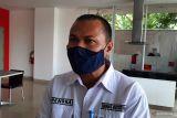 Tingkat penularan COVID-19 di Kabupaten Tangerang mulai turun