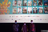 Berikut film-film Korsel yang akan diputar selama KIFF 2021