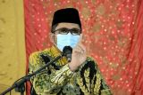 Turun jadi PPKM level dua, Padang terbitkan edaran soal penerapannya