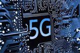 Kolaborasi pemangku kepentingan penting untuk akselerasi 5G di Indonesia