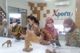BNI dorong pelaku UMKM jajaki pasar ekspor melalui peluncuran Xpora