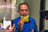 Tempat khusus parkir Yogyakarta melanggar one gate system akan ditutup