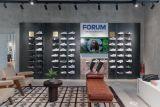 Toko terbesar Adidas buka di Indonesia, ada di West Mall Grand Indonesia Jakarta