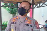 Admin IG Humas Polda Kalteng diperiksa propam terkait kirim pesan ke netizen
