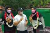 Rektor UHO dan Bupati Konawe Utara digadang gadang pimpin PSSI Sultra
