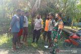 Personel TNI/Polri motivasi cita-cita pemuda