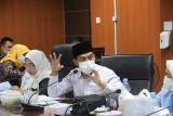 DPRD Medan cari solusi agar warga bisa bayar BPJS Kesehatan