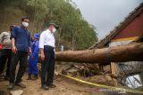 Menko PMK : Bali masih berstatus darurat bencana