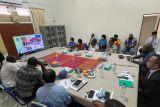 Pengusaha Papua Niugini ikut Indonesia  Trade Expo 2021 secara virtual
