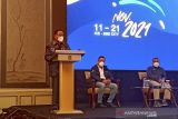 Presiden Jokowi akan buka langsung pameran GIIAS 2021