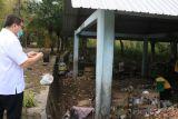 Pemerintah Seychelles membantu alat pengolahan sampah untuk Kulon Progo