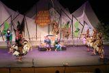 Pemkab Kulon Progo menggelar potensi rintisan desa budaya