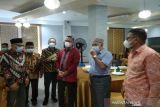 Wali Kota Kendari sebut Perserikatan Muhammadiyah berjasa karirnya