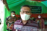 Pemkot Kendari bakal bangun bundaran seperti di HI Jakarta