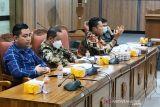 Legislator Kotim berharap fungsi sosial PDAM tetap diutamakan