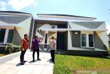 Pengembang properti perumahan di Makassar mengeluhkan dampak COVID-19
