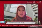 Jubir sebut vaksinasi Indonesia terbaik di antara negara bukan produsen