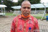 DKPP Seruyan sarankan petani sampaikan keluhan langsung ke BPP