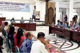 Pemkab Barito Utara sosialisasi pelayanan publik