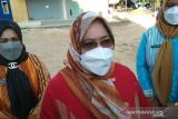 Sebanyak 651.766 orang di Sultra sudah disuntik vaksin COVID-19