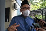 BKD Mataram mengoptimalkan tagihan pajak hotel