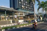 Dispar: Hotel di Mataram sudah menerima reservasi untuk World Superbike