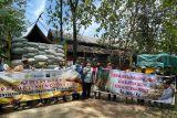 Bulog siap laksanakan penugasan penyaluran jagung pakan ke peternak